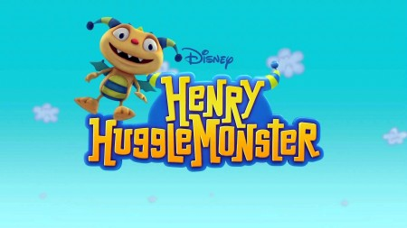 Henry_Hugglemonster04